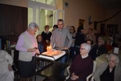 paquita 100 años (47)
