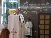 2. sacerdotes