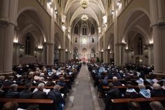 Beatificación-mártires-vicencianos-2017-11