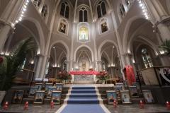 Beatificación-mártires-vicencianos-2017-13