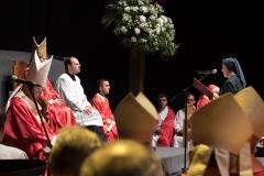 Beatificación-mártires-vicencianos-2017-20