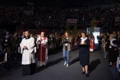 Beatificación-mártires-vicencianos-2017-22