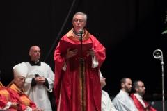 Beatificación-mártires-vicencianos-2017-30
