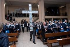 Beatificación-mártires-vicencianos-2017-32