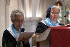 Beatificación-mártires-vicencianos-2017-6