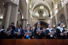 Beatificación-mártires-vicencianos-2017-7