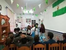 Andalucia 13