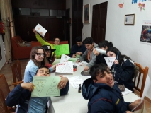Andalucia 2