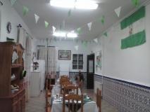 Andalucia 4.2