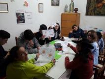 Andalucia 4