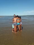 playa 4