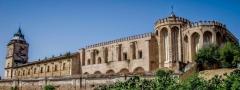 Monasterios-San-Isidoro-del-Campo-940x354