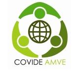 COVIDE 2