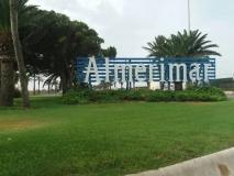 ALMERÍA 3