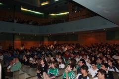 Salón Colegios