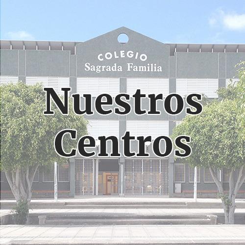 enseñanza-centros