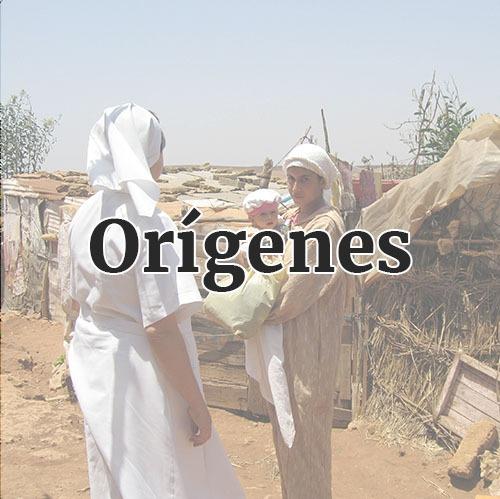 misión-adgentes-origenes