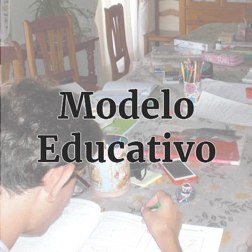 menores-modelo