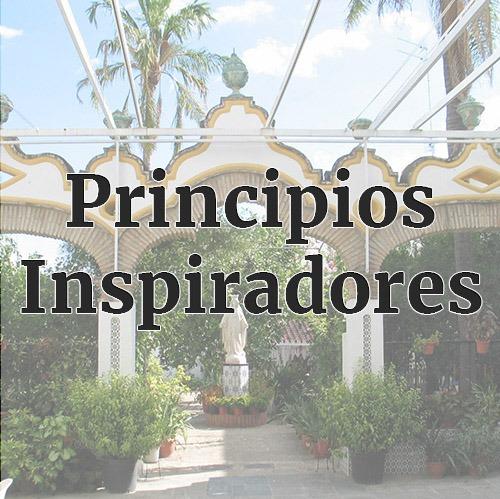 menores-principios