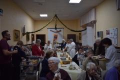 paquita 100 años (60)