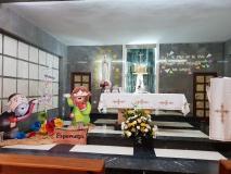 1.capilla