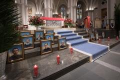 Beatificación-mártires-vicencianos-2017-12