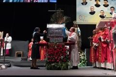 Beatificación-mártires-vicencianos-2017-23