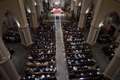 Beatificación-mártires-vicencianos-2017-3