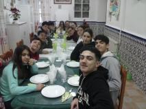 Andalucia 5.4