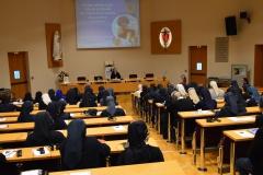 Sala conferencias (1)