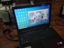 IMG-20200506-WA0011 - copia
