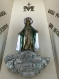 COLEGIO DEL CARMEN (3)