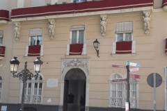 fachada horizontal (1)