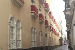 otra fachada horizontal