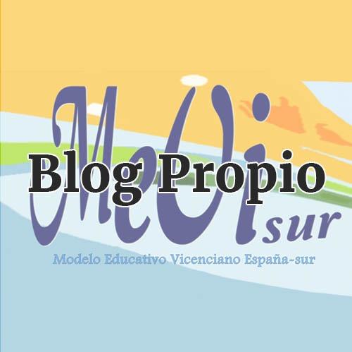 enseñanza-blog