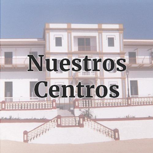 menores-centros