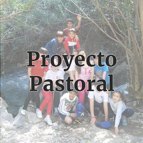 menores-pastoral