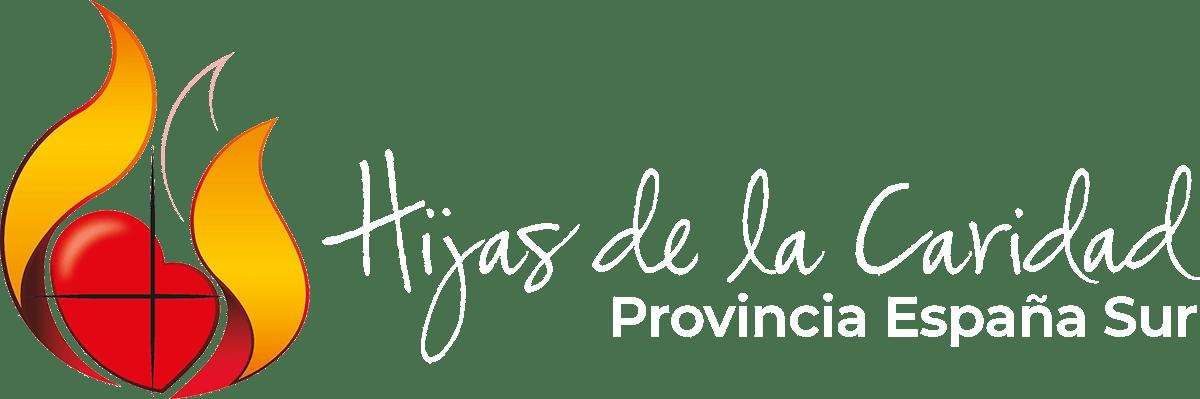 Hijas de la Caridad España-Sur
